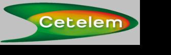 Splátky nábytku pomocí Cetelem
